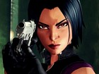 Fear Effect: Reinvented