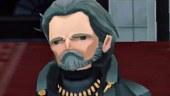 Video Final Fantasy XV Pocket Edition - Final Fantasy XV Pocket Edition: Tráiler de Lanzamiento