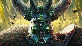 Warhammer Vermintide 2 anticipa su rendimiento en Xbox One X y PS4 Pro
