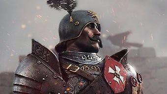 Warhammer: Vermintide 2 extiende 24 horas su fase de pruebas beta