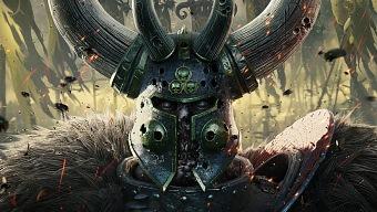 Warhammer Vermintide 2 estrena en agosto su primer DLC