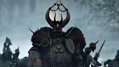 ¡A la batalla! Tráiler de lanzamiento de Warhammer: Vermintide 2