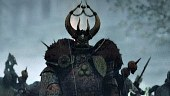 Video Warhammer Vermintide II - ¡A la batalla! Tráiler de lanzamiento de Warhammer: Vermintide 2