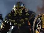 Warhammer Vermintide 2 fecha su lanzamiento en Xbox One. Tráiler