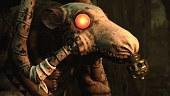 Tráiler de Versus, el modo PvP de Warhammer: Vermintide 2