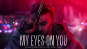 My Eyes On You