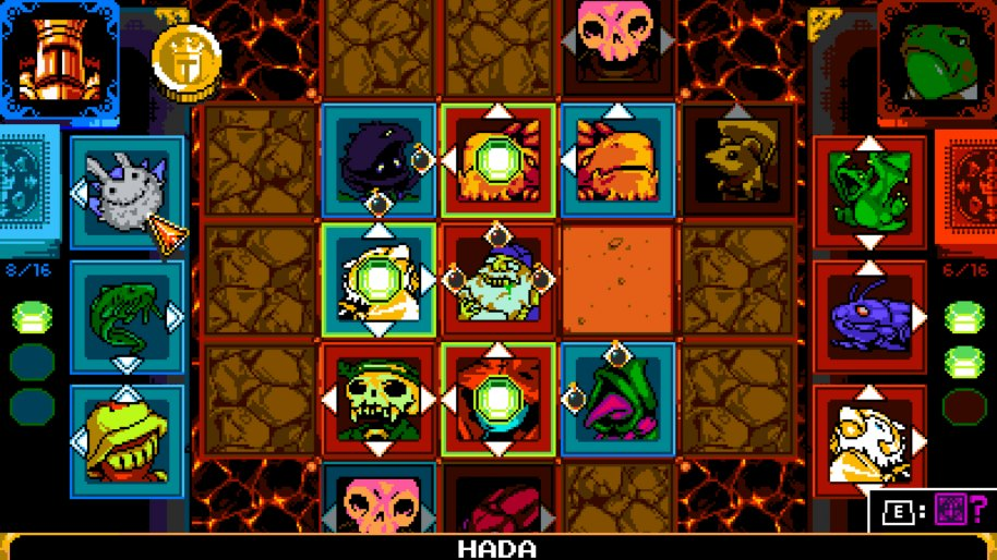 Shovel Knight King of Cards análisis