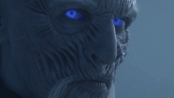Video Game of Thrones: Conquest, Game of Thrones Conquest: Teaser Trailer