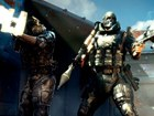 Army of Two Avance 3DJuegos