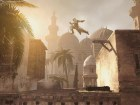 Imagen Xbox 360 Assassin´s Creed