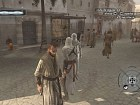 Imagen Assassin´s Creed (PC)