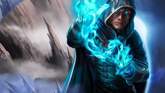 ¡Magic The Gathering Arena llegará a dispositivos móviles! Wizards concreta sus planes para 2021
