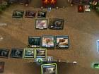 Pantalla Magic the Gathering: Arena