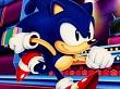 Estos son los mejores videojuegos de Sonic según la crítica
