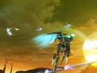 Imagen PS4 Zone of the Enders - MARS