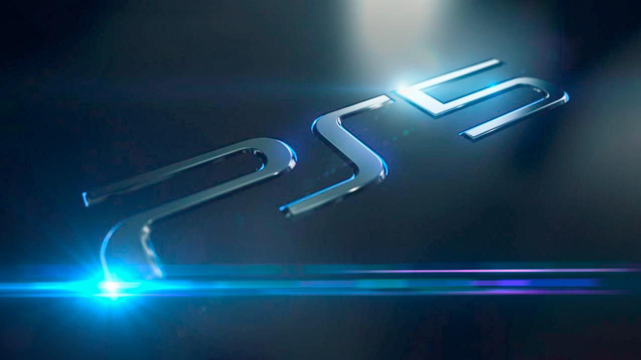 Cómo funcionarán los gatillos adaptativos del nuevo mando de PlayStation 5