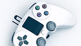 Un aficionado imagina cómo sería PS5 con increíble resultado