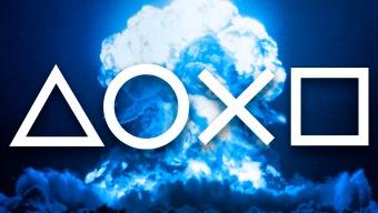 Comparamos las especificaciones técnicas de PS5, PS4 y PS4 Pro ¡Así es el salto generacional de PlayStation!