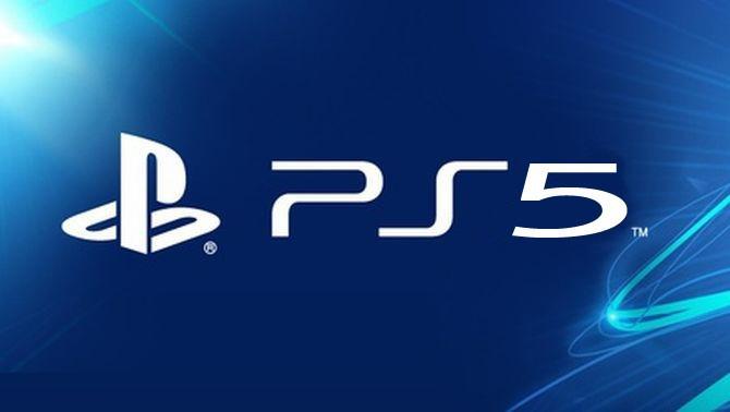 PlayStation y Sony no participarán en E3 2020 — Es oficial