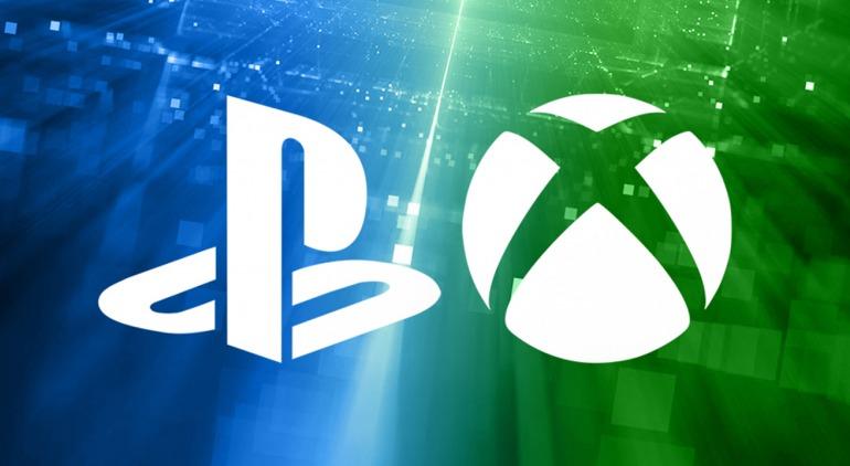 Resultado de imagen para PlayStation es la marca favorita de los millennials y Xbox la de los posmillennials según un estudio