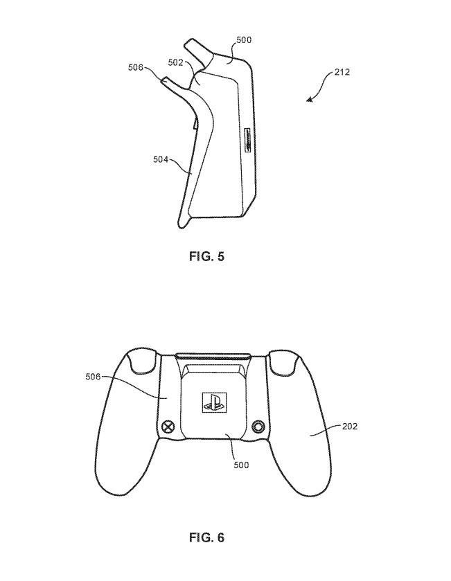 PlayStation 5 image