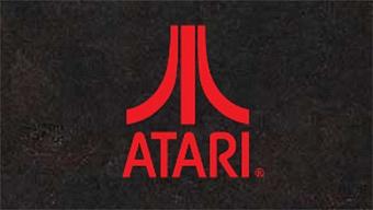 Atari VCS pospone su lanzamiento y mejora sus especificaciones