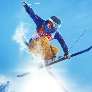 Steep: Camino a las Olimpiadas Análisis