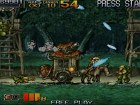 Imagen Metal Slug Anthology