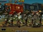 Imagen PS4 Metal Slug Anthology