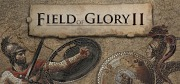 Field of Glory 2 PC