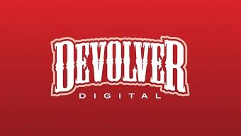 Devolver Digital anuncia su propia conferencia para el E3 2018