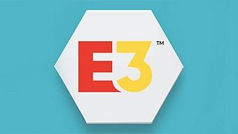 El E3 2018 produjo 15 millones de mensajes en Twitter