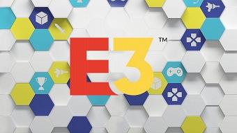 E3 2018: Anthem protagoniza las nominaciones a mejores juegos