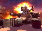 Metal Max Xeno, un RPG para PS4 y PS Vita -- Ya a la venta Metal_max_xeno-3867778