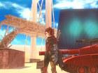 Metal Max Xeno, un RPG para PS4 y PS Vita -- Ya a la venta Metal_max_xeno-3867786