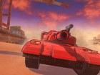 Metal Max Xeno, un RPG para PS4 y PS Vita -- Ya a la venta Metal_max_xeno-3867798