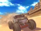 Metal Max Xeno, un RPG para PS4 y PS Vita -- Ya a la venta Metal_max_xeno-3867802