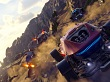 10 minutos de gameplay de ONRUSH