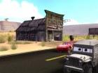 Imagen Cars (PS2)