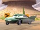 Imagen PS2 Cars