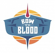 Bow to Blood PS4
