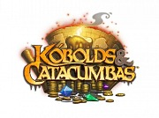 Hearthstone Kobolds & Catacombs iOS