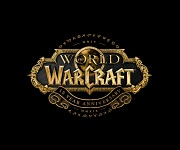 Carátula de World of Warcraft Classic - PC