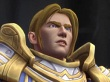 Battle for Azeroth llega a World of Warcraft