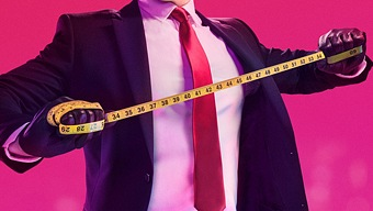 Las ventas físicas de Hitman 2 en UK un 90% menores que Absolution