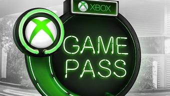 Xbox: las tiendas físicas siguen siendo importantes