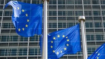 La comisión Europea acusa a Valve de restringir la venta de juegos