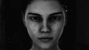 El terror psicológico de Anthology of Fear llegará a PC y Nintendo Switch