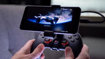 Take Two, editora de GTA y Borderlands, no cree que el juego en la nube sea el futuro del videojuego