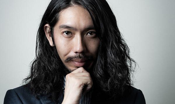 Shun Fujiyoshi (productor ejecutivo de Captain Tsubasa: Dream Team).